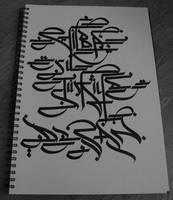 stlbzdsn by desan21