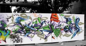 desanpluscombo by desan21