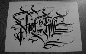 ShatTuKill by desan21