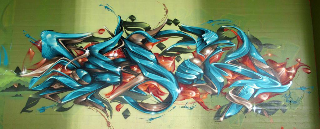 AsikVeysele by desan21