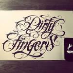 dirtyFingerss