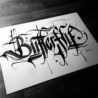 btfly by desan21