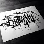 btfly