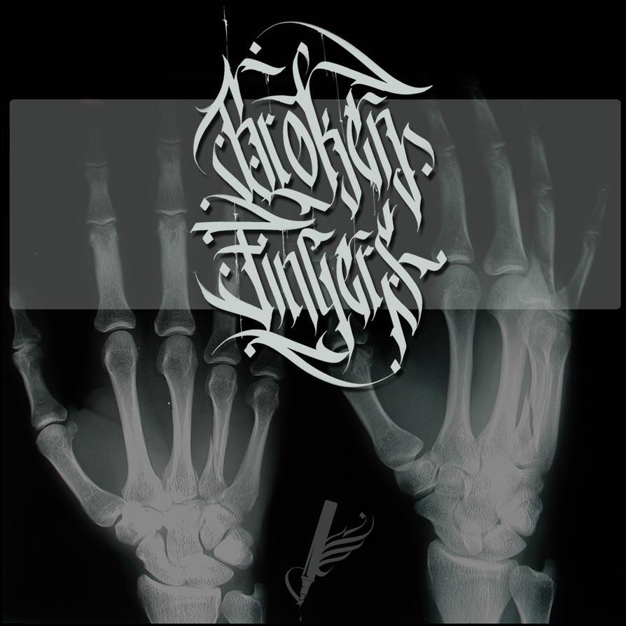 bruukenfingers by desan21