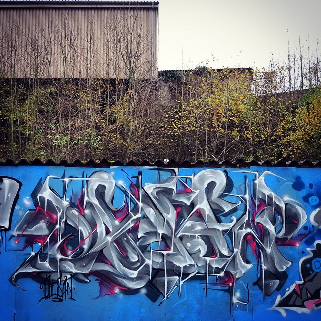 frozenliquid by desan21