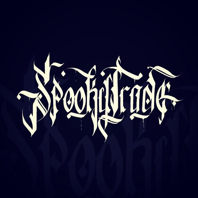 SpookyTrade by desan21