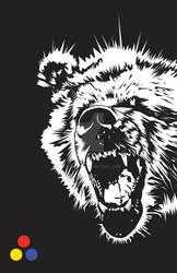bear revamped.