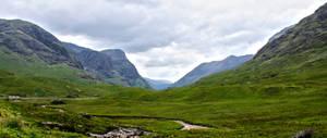 Highlands 01 by demolayxli