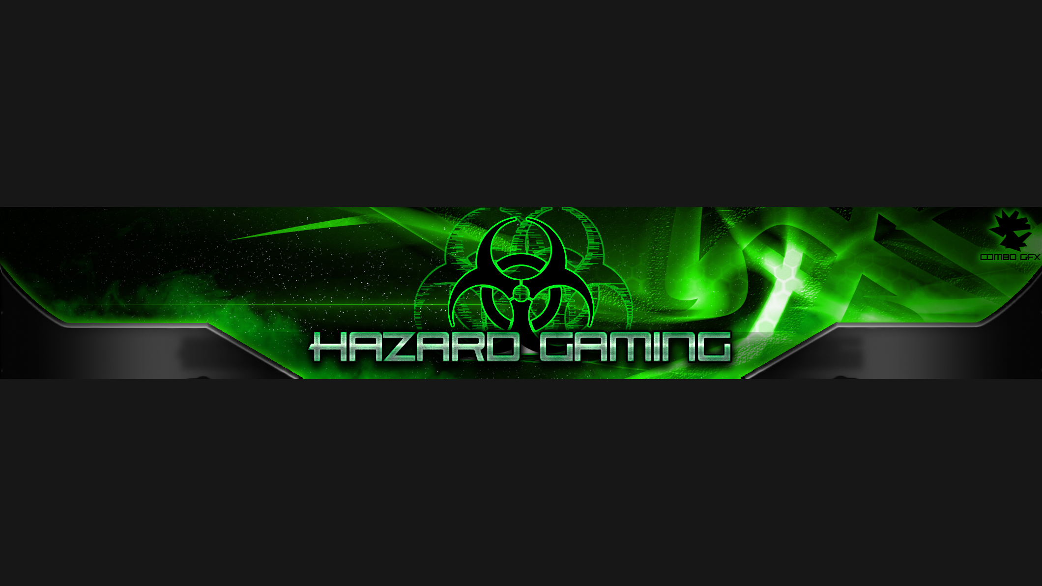 Gaming Banner Related Keywords & Suggestions Gaming