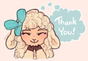 Thank you for 4k!