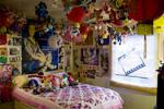 My Bedroom 2