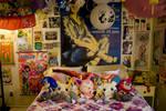 My Bedroom 3