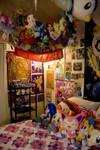 My Bedroom 4