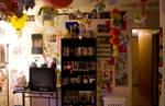 My Bedroom 5