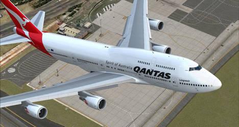 Flight Simulator Goodness favourites by HYPPthe on DeviantArt