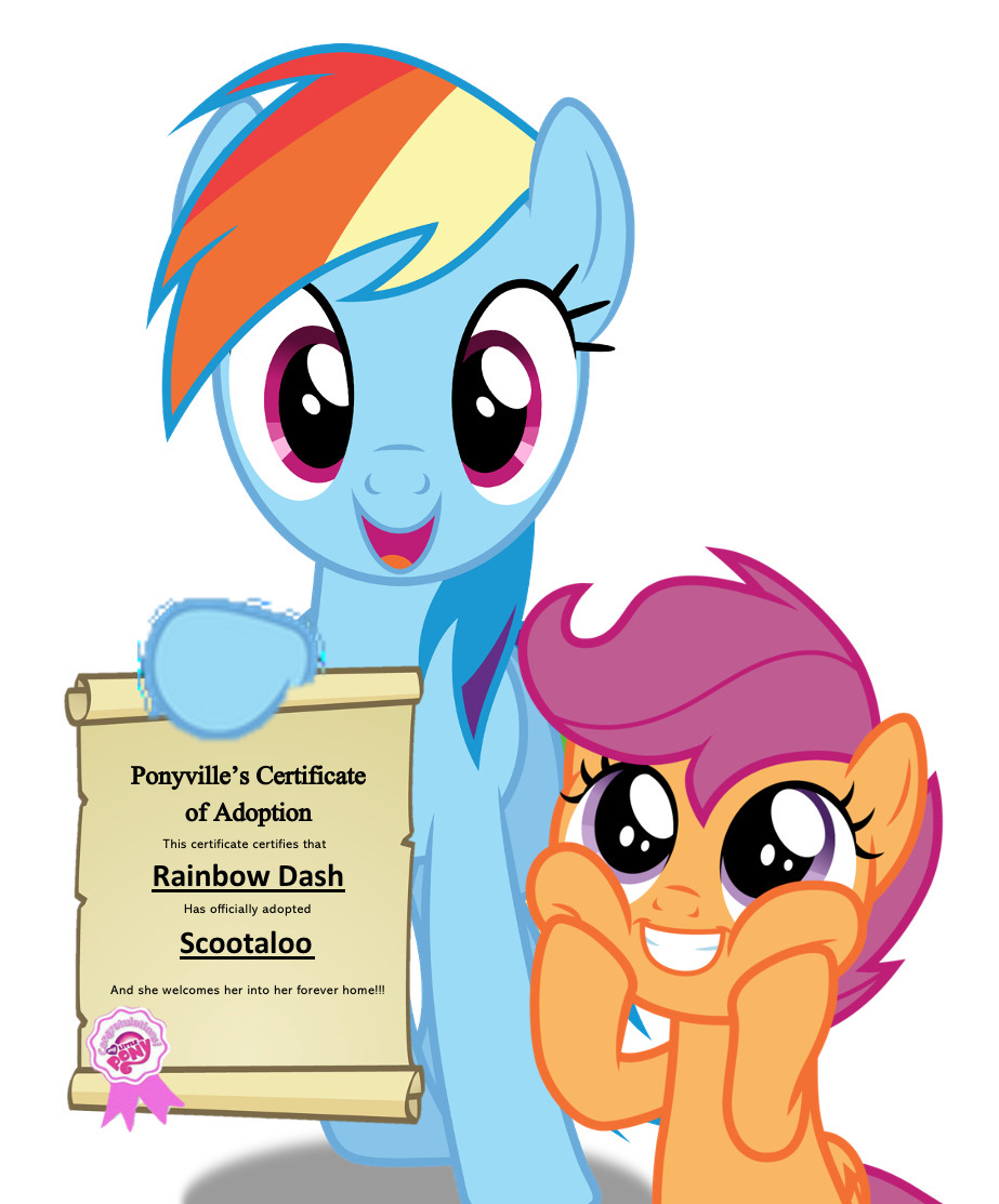 Congratulations Rainbow Dash By Darkmoonanimation On Deviantart As a huge fan of the wonderbolts, she becomes a reservist member of the elite flying group in testing testing 1, 2. congratulations rainbow dash by