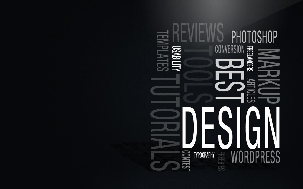 Web Design Text Cloud by amitsahab on DeviantArt