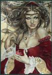 Nathalie by MargaretSeidler