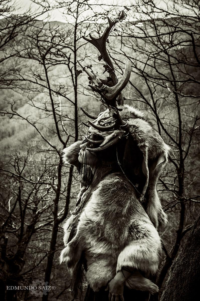 Oinos by MargaretSeidler