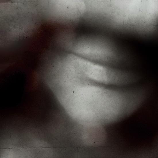 ...secret... by Artmguy