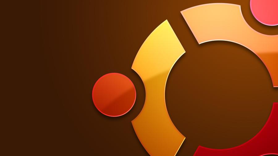 Big Ubuntu by codecube