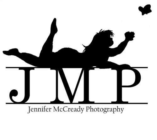 JennyJenna's Profile Picture