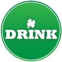 St. Patrick's Day Vector Icons5 by printplacetexas