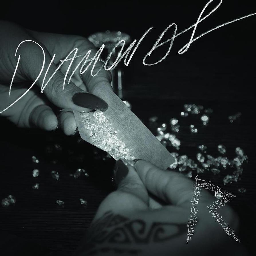 Shine Like Diamonds Perfume Cena