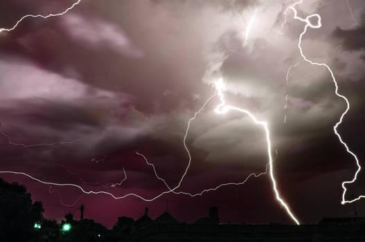 Storm 01-2015