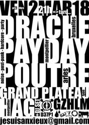 180302drache-payday-poutre-grandplateau