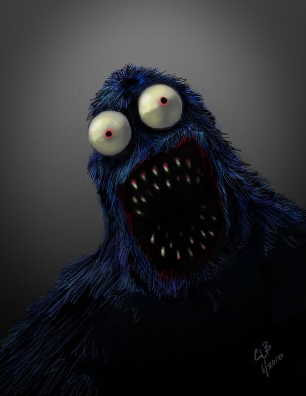 [Image: seasame_street_horror___cookie_monster_b...3ho4g7.jpg]