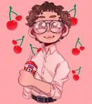 Alexei [STRANGER THINGS 3]