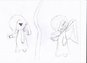Anubot vs Anubis