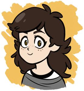Snowflake-owl's Profile Picture