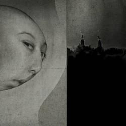 Nocturno by musetta30