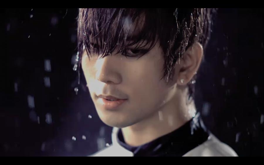 صور لفرقة MBLAQ من تجميعي Mblaq_cry_go_in_the_rain_by_heartykeykeke-d36ghzd