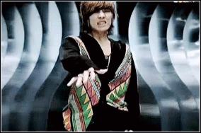 Lee Joon Oh Yeah gif by heartykeykeke