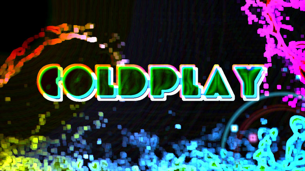 Fondo hd coldplay by elnaiko on deviantart fondo hd coldplay by elnaiko voltagebd Choice Image