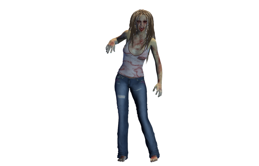zombie girl png www pixshark com images galleries with coyote clipart image coyote clip art free