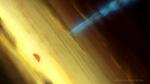 Quasar by SpaceDog500