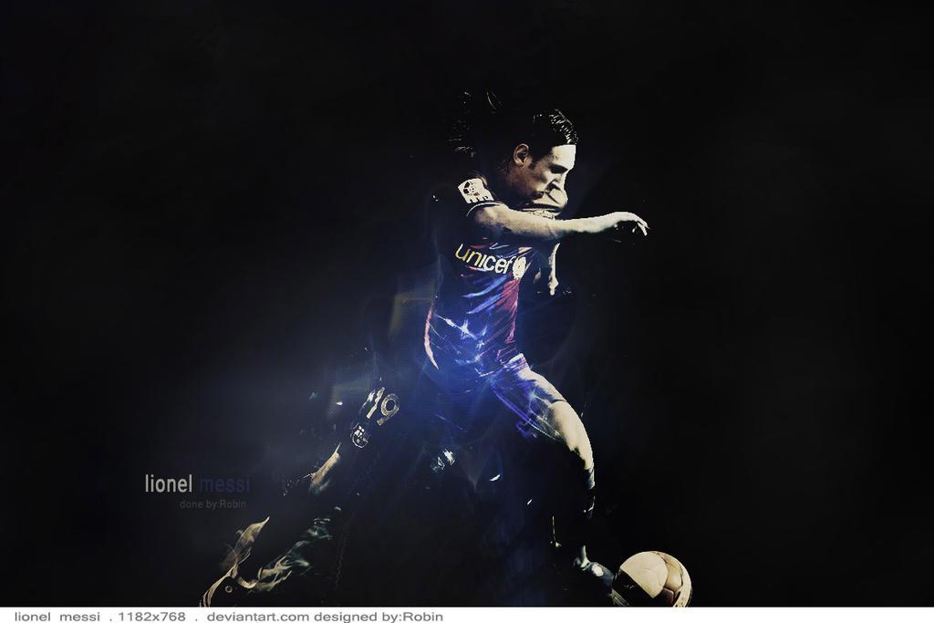lionel messi 2011 new. Lionel+messi+2011+
