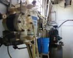 Machinery Stock 6