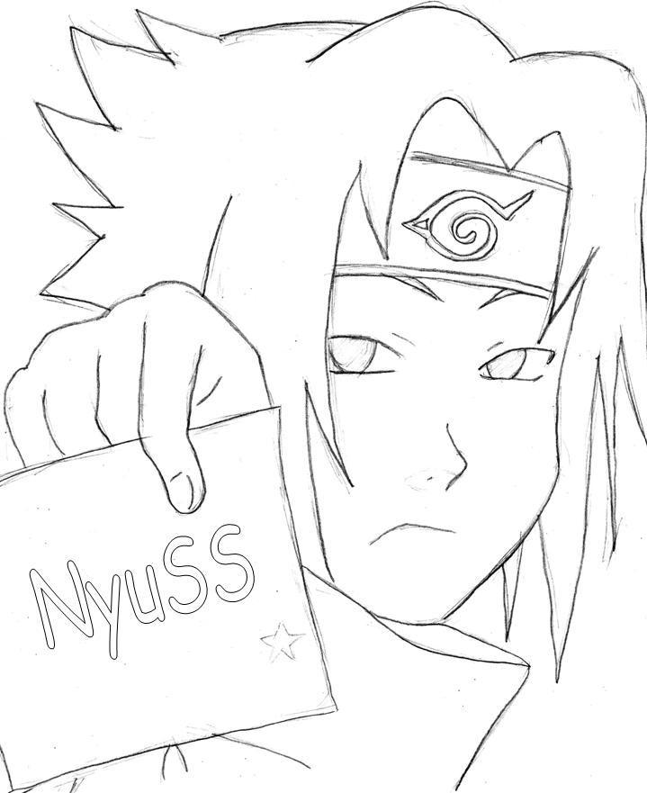 NyuSS's Profile Picture