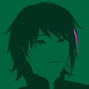 DanTherrien101's Profile Picture