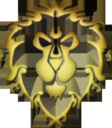 logo___alliance_by_desgana-d4yzxpf.png