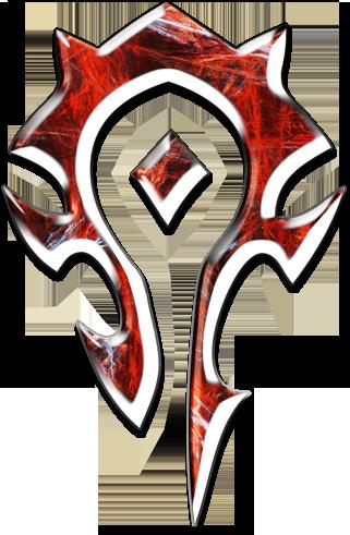 logo___horde_by_desgana-d4yzz3r.png