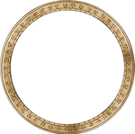 World of Warcraft - Ring stone