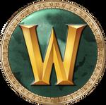 Icon - World of Warcraft - Mist of Pandaria