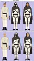 Sifo-Dyas, Mando Grey Jedi