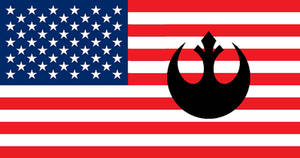 Old Glory, Rebel Alliance (2)